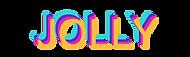 JOLLY_logo.png