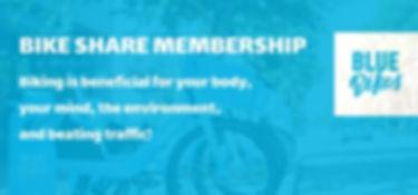 JW-Blue Bikes.jpg