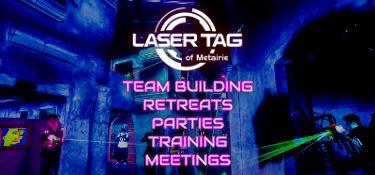 JW-Laser Tag.jpg