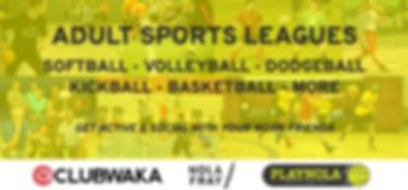 JW-Sports (1).jpg