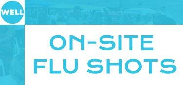JW-Flu shots.jpg