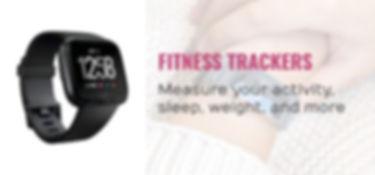 JW-Fitness wearables (1).jpg