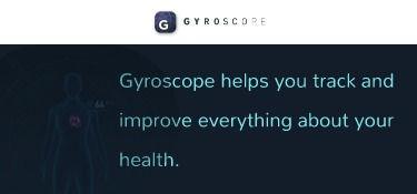 JW-Gyroscope (1).jpg