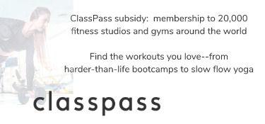 JW-ClassPass (1).jpg