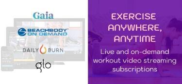 JW-Streaming exercise.jpg