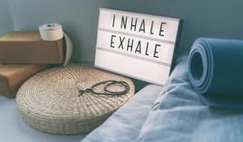 bigstock-Yoga-breathing-INHALE-EXHALE-s-