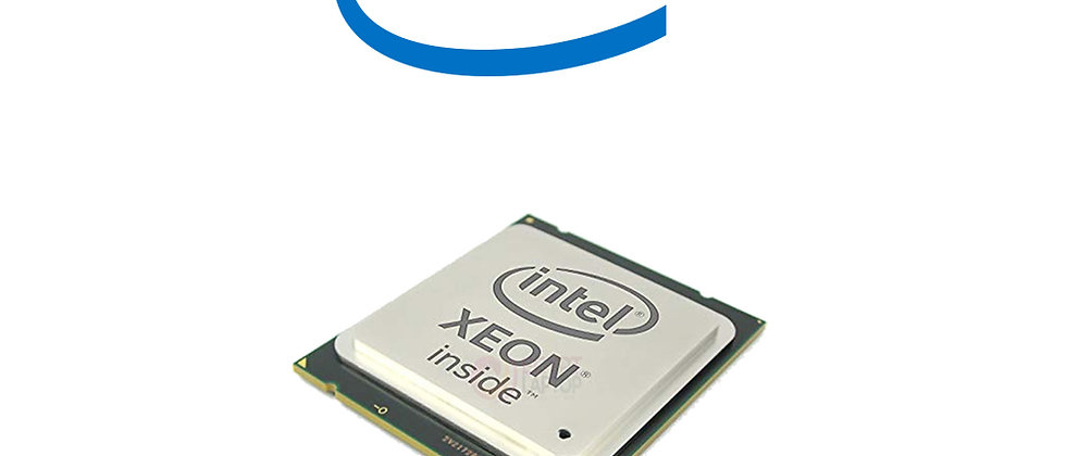 INTEL XEON E3-1240 v2 3.40 GHZ İŞLEMCİ
