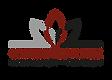 logo bourgogne png 2.png