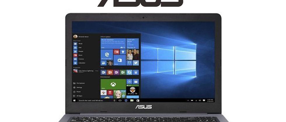 Asus N580V İ7-7700HQ 16Gb Ram 1Tb+128 SSD