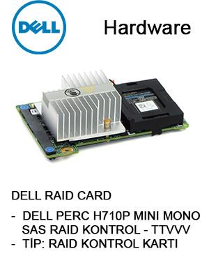 DELL_RAİD_CARD.jpg