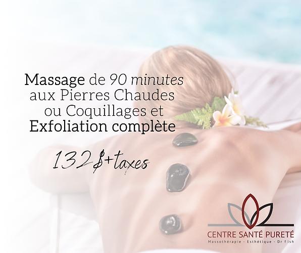 img_Massage 90 min p-c +  exfo 2.png