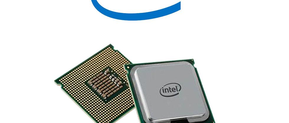 Intel XEON e3-1225 v3 SR1KX 3,20 GhZ İşlemci