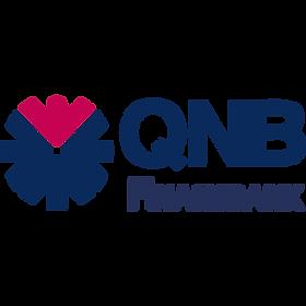 qnb-finansbank-a-s-qnbfb.png