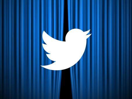"Twitter ""Birdwatch"" nedir?"