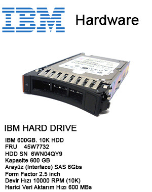 IBM 600GB. 10K HDD.jpg