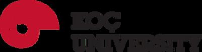 1280px-Koç_University_logo.svg.png