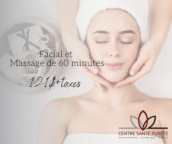 img_facial-massage 2.png
