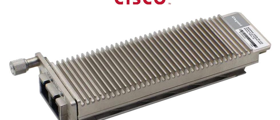Cisco Xenpak-10gb-lr Genuine XENPAK 10gb LR+ Transceiver Modül
