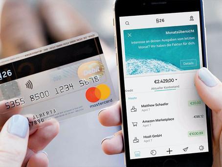 Merkez Bankası'ndan yeni ödeme sistemi FAST: İstediğiniz an para transferi yapın