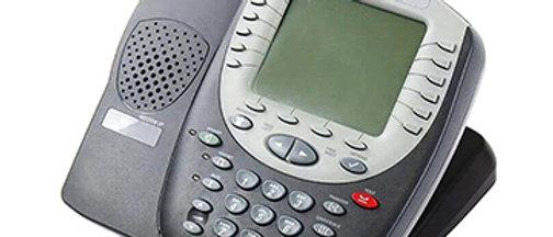 Avaya 4610SW IP Telefon