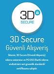 3d-guvenlik-258x353.jpg
