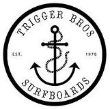 triggerbro.png