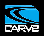 CARVE_LOGO-SINGLE copy.jpg