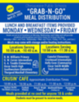 UPDATED_Food Distribution April 27-page-