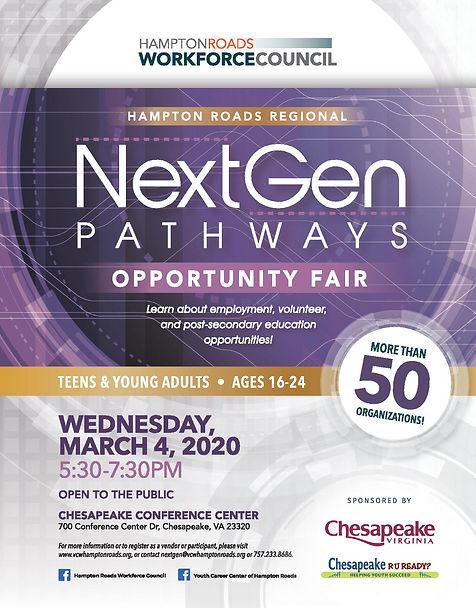 2020 NextGen Opportunity Fair-page-001 (