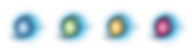 vdem-zone-icons-row-blue-dots.png