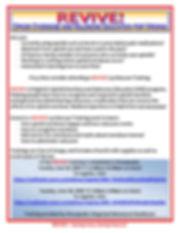 June2020ZoomRevive-page-001.jpg