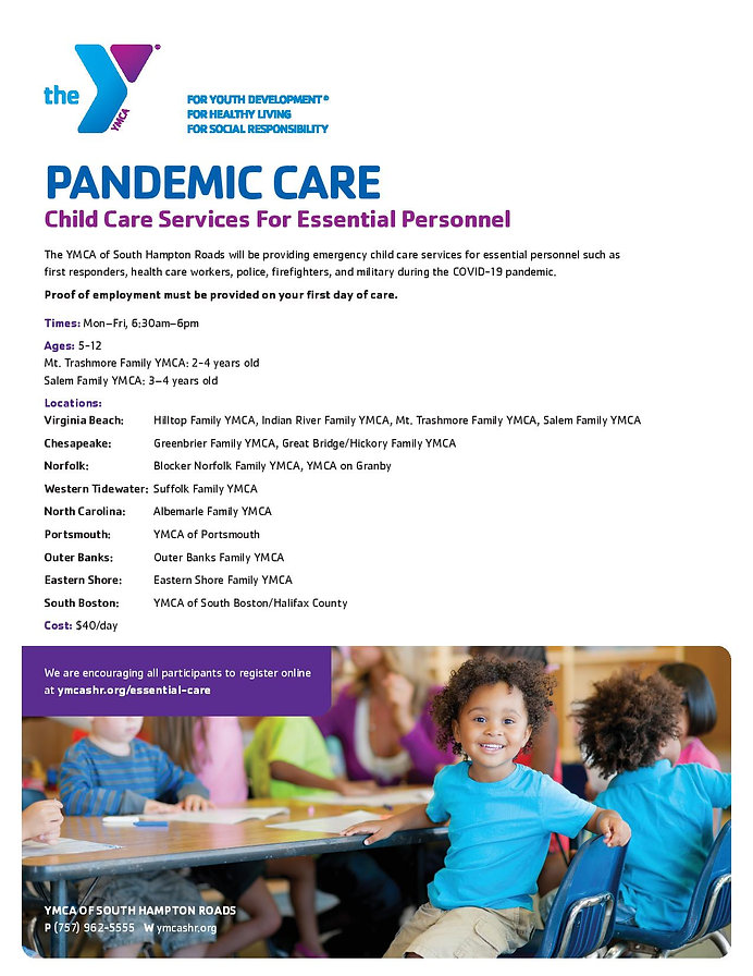 YMCA Pandemic Care-page-001.jpg