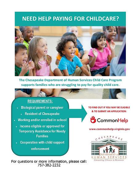 Child Care 2-page-001.jpg