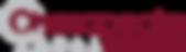 2014 horizontal Chesapeake Alert logo.pn