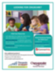 Child Care 3b-page-001 (1).jpg