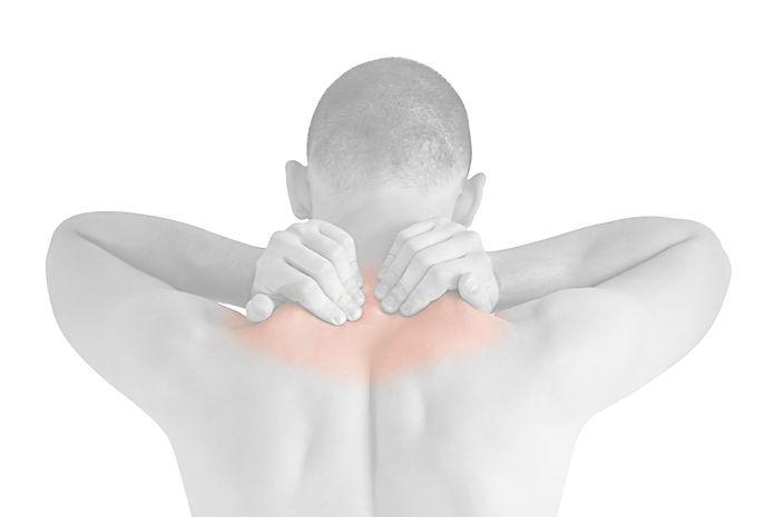 neck-pain_edited.jpg