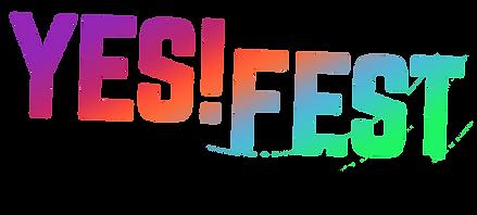 yesfest-logo-alpha-flat-colour.png