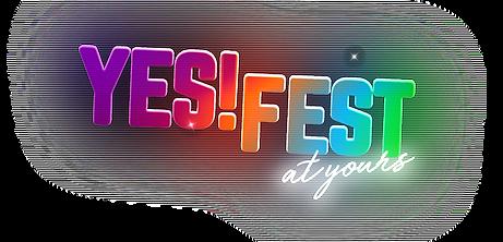 yesfest-logo-alpha-colour-scanlines_edit