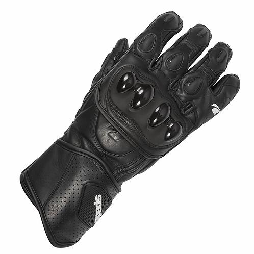 Spada Covert Gloves Black
