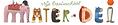 Logo Mater Dei.PNG