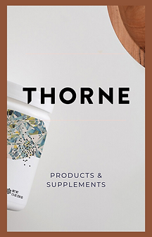 Thorne Graphic.png