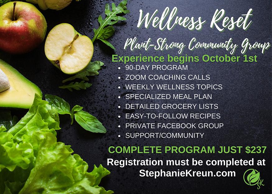 October 2021 Wellness Reset Updated.png