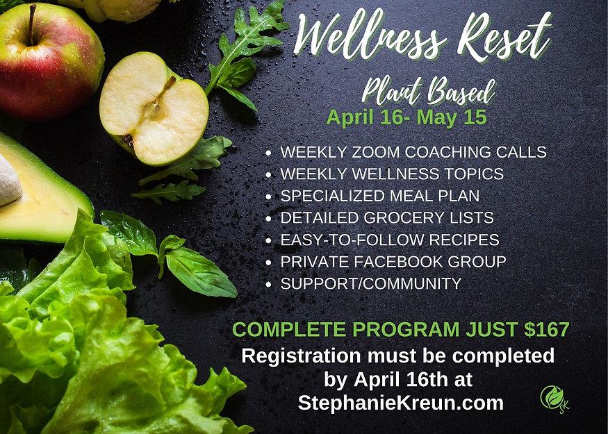 April 2021 Wellness Reset Details.jpg