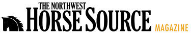 cropped-Magazine-Site-Logo.png