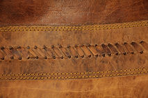 leather texture  multi colored brown lig