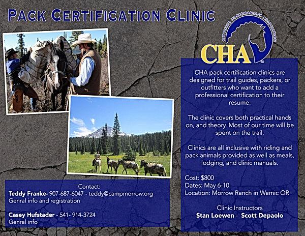 Pack Clinic.jpg