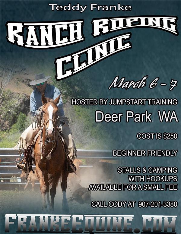 Ranch Ropig Clinic.jpg
