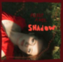 Alice Auer Shadow .jpg