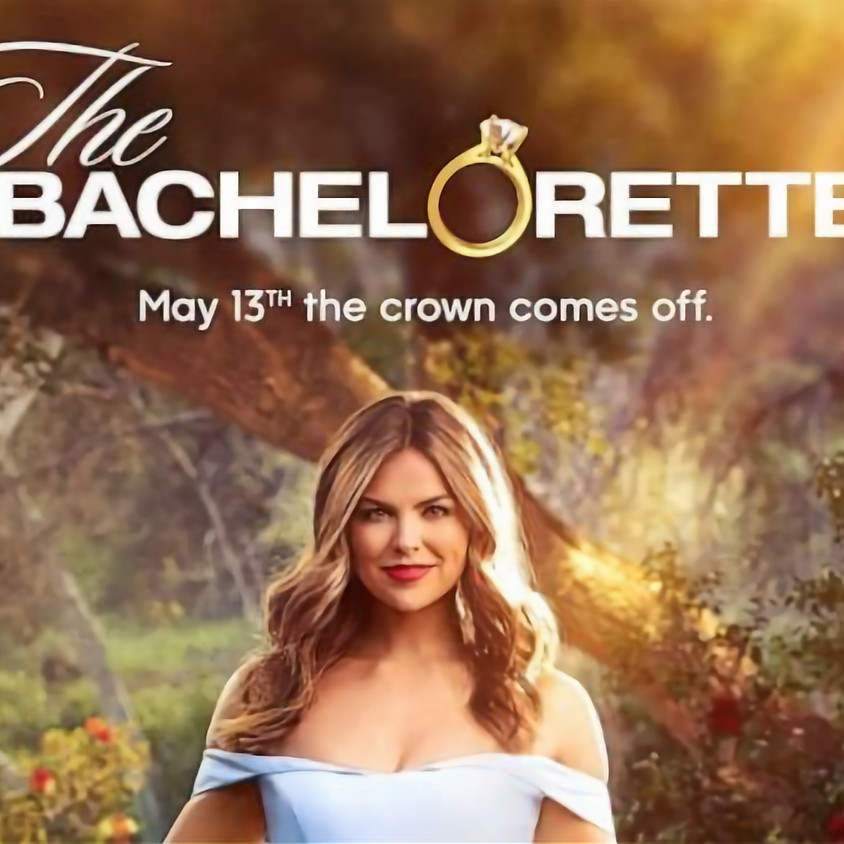 The Bachelorette : Viewing Party