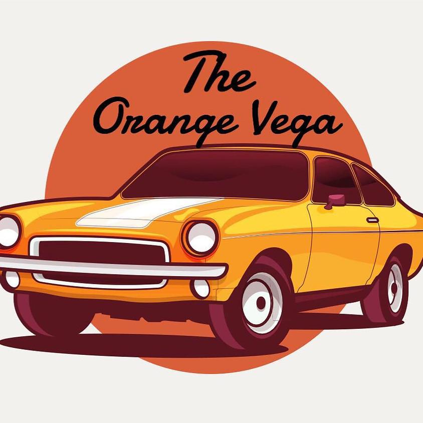 The Orange Vega